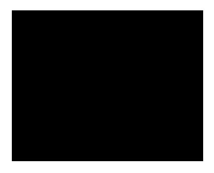 Stallbackens Gård